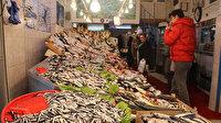 Türkiye alabalık üretiminde Avrupa birincisi, balık tüketiminde dünya ortalamasının altında