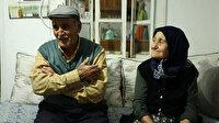 Bulgaristan muhaciri Ayşe Teyze: Atatürk'ün fotoğrafını tanımayınca herkes birinci sınıftan başladı