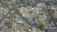 İBB'den İstanbul'da mezar fiyatlarına zam: 30 bin TL'den 34 bin TL'ye yükseldi