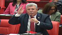 ABD Senatosu'nun skandal kararına Ak Parti Grup Başkanvekili Akbaşoğlu'ndan tepki: Tükürün