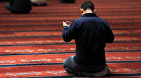 Cuma hutbesi: Namaz, Rabbimize yakın olma çabamız