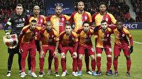 Galatasaray'da Nzonzi'nin ardından bir isim daha topun ağzında