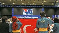 Türk Okçuluğu UNESCO listesinde
