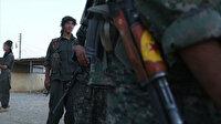 Esed'in terör örgütü YPG/PKK ile birleşme hayali: Ülkeyi bölüşmek için pazarlık yapıyorlar