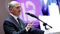 """Bakan Soylu'dan """"Adana'daki festivale yasak"""" açıklaması: Valilik rakı festivaline yasak koydu"""