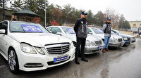 Çaldıkları araçların şasi numaralarını değiştirip satan çeteye 6 ilde operasyon