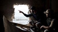 Komutandan Libya itirafı: BAE yönetiyor, Ruslar da savaşı planlıyor