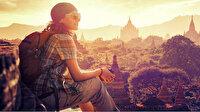 Ucuza tatil nasıl yapılır?: Düşük bütçe ile hayalinizdeki tatile sahip olmanın 7 yolu
