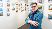 Sanat eseri 10 milyon dolar etmez