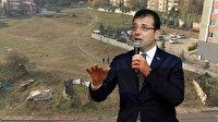 AK Parti teklif etti İmamoğlu reddetti: Vatandaş ise konut değil yeşil alan istiyor