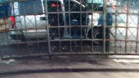 Anadolu Yakası'nın suç makineleri yakalandı