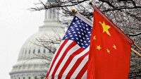 Otuz iki sene sonra bir ilk: ABD, Çinli iki diplomatları kovdu