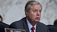 ABD'li Senatör Graham: Azil süreci Senato'ya gelir gelmez hızlıca son bulacak