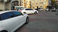 'Far hırsızları' otomobil sahiplerinin korkulu rüyası haline geldi