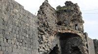 UNESCO Dünya Kültür Mirası Listesi'nde yer alan 5 bin yıllık tarihi çalıyorlar