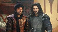 Engin Altan Düzyatan'dan 'Kuruluş Osman' açıklaması: Haberimiz yok yani
