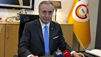 Mustafa Cengiz: Dursun Özbek bizi zor durumda bıraktı