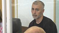 Hablemitoğlu suikastında kilit şüpheli Ukrayna'da yakalandı