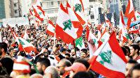 Lübnan'da çıkmazlar ve yeni siyasi hesaplar