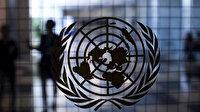 BM'den yolsuzlukla mücadele çağrısı: 2,6 trilyon dolar çalınıyor