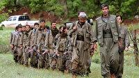 Mardin'de ele geçirilen silahlar: PKK taktik mi değiştiriyor?