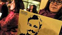 Mısır'da 2016'a ölü bulunan İtalyan öğrenciye günlerce işkence edildiği ortaya çıktı