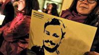 Mısır-İtalya arasında kriz çıkartan Regeni cinayetinde yeni gelişme