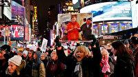 ABD'de kritik gün: Azil oylaması bugün yapılıyor