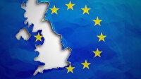 Ünlü yatırımcıdan dikkat çeken uyarı: Birleşik Krallık ve AB dağılabilir