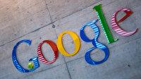Google'dan erişim kesintisi açıklaması: Konuyla ilgili dahili bir araştırma sürdürüyoruz