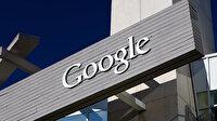 Google, Youtube, Gmail, Google Analytics ve arama sayfası çöktü: Resmi açıklama geldi