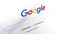 Google çöktü kullanıcılar yeni arayışa girdi: İşte Google alternatifi en iyi 13 arama motoru