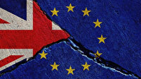 İngiltere Parlamentosundan Brexit yasasına ilk onay: 358 milletvekili kabul oyu verdi