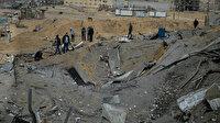 UCM Başsavcısı Fatou Bensouda, İsrail'in savaş suçlarıyla ilgili adım atacak