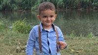 Hatay'da sır olay: Anne uçuruma yuvarlandı 2 yaşındaki oğlu evde ölü bulundu