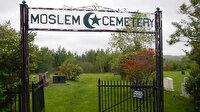 Kanada'da Müslümanların 20 yıllık mezarlık çilesi sona erdi