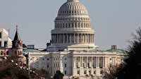 Türkiye'den ABD Kongresinde kabul edilen tahsisatlar yasa tasarılarına kınama