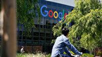 Google'un rekabet sicili kabarık: 8.2 milyar avroluk ceza ödedi