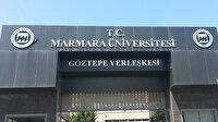 Marmara Üniversitesi'nden Şehir Üniversitesi açıklaması: Öğrencilerimizin mağduriyet yaşamaması için gerekli tedbirler alınacak