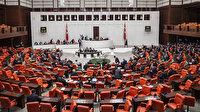 Torba kanun teklifi Genel Kurulda kabul edildi: İşte kanunla gelen değişiklikler