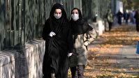 İran'da domuz gribinden 103 kişi yaşamını yitirdi