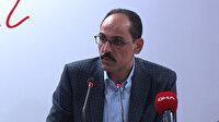 ''Türkiye bugün artık kendi tarihinin aktörü haline gelmiş bir ülkedir''