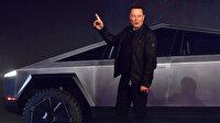 Musk: Tesla iflas ederse, ben de iflas ederim