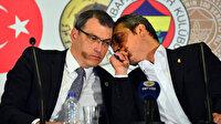 Ahmet Çakar: Fenerbahçe Blanc ile görüştü, Ersun Yanal çıldırdı
