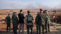 İdlib'i adım adım ele geçirme stratejisi: Türkiye için kabul edilemez noktaya geliyor!