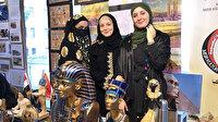 İstanbul Üniversitesi'nde 18 Aralık Dünya Arapça Günü