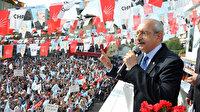 Türkiye'ye muhalefet partisi