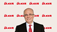 Yıldız Holding'ten ikinci sürdürülebilirlik raporu