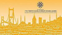 11. İstanbul Edebiyat Festivali yarın başlıyor