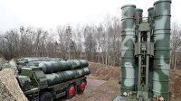 Rusya: Yeni S-400'leri yakında ordumuza katacağız